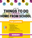 Click Here for At-Home Early Learning Resources