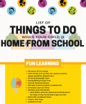 Click Here for At-Home Extended Day Resources